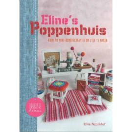 Eline's Poppenhuis