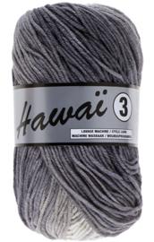 911 Hawaï 3 Lammy Yarns