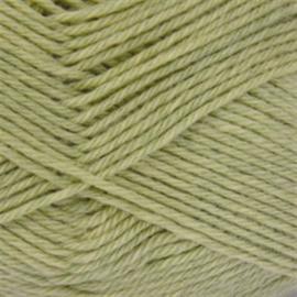 Rowan pure wool worsted 130