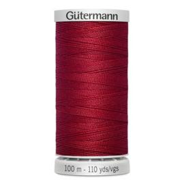 046 Gütermann naaigaren super sterk