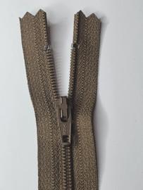 563 Rokrits 10cm - YKK