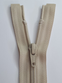 572 Spiraalrits 65cm Deelbaar - YKK