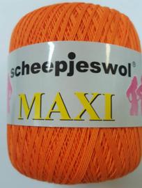 Scheepjeswol Maxi 693 (100gram)