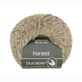 4002 Durable Forest