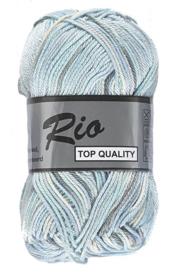 622 Rio Multi Lammy Yarns