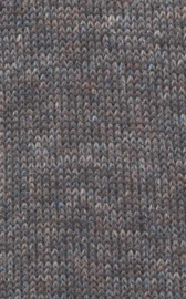 Komfort Tweed 64 Katia socks