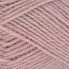Rowan pure wool worsted 162