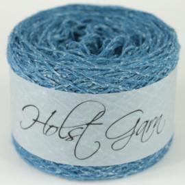 Blue Bell Tides Holst Garn