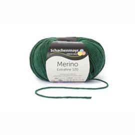 172 Merino Extrafine 120 - SMC