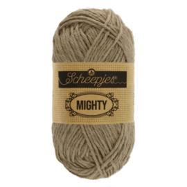 752 Oak Mighty Scheepjes