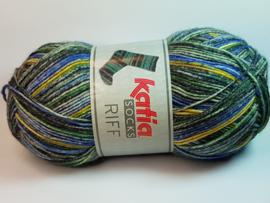 Katia Riff 53
