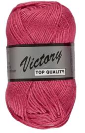 Lammy Victory 730 Pink