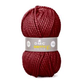841 Knitty 10 DMC