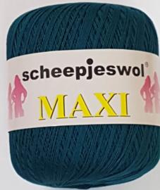 Maxi 300 Scheepjes