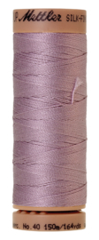 0035 Silk Finish Cotton No. 40 Mettler
