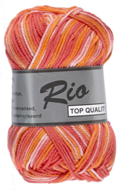 629 Rio Multi Lammy Yarns