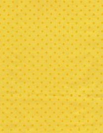 Butter Dot - Timeless Treasures