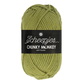 1065 Sage Chunky Monkey