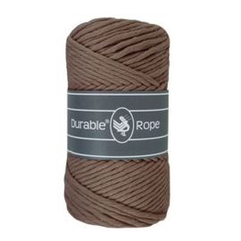 385 Coffee - Durable Rope