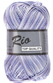 631 Rio Multi Lammy Yarns