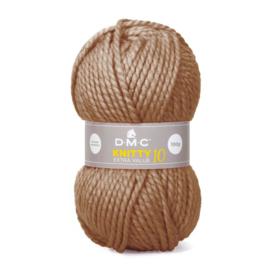 927 Knitty 10 DMC