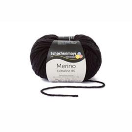299 Merino Extrafine 85 - SMC