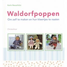 Waldorfpoppen