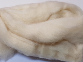 +- 50gr./1.8 oz. Sheep Wool