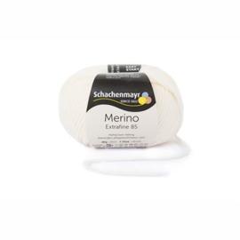 202 Merino Extrafine 85 - SMC