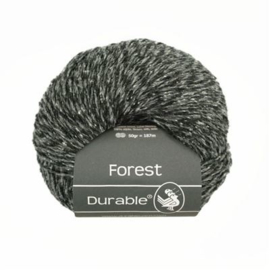 4013 Durable Forest