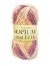 Opium Palette 1397 Pina Colada