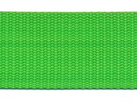 Gif Groen Tassenband