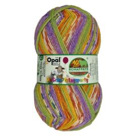9605 Die Geburtstagsparty Opal
