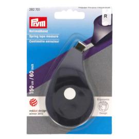 Rolcentimeter 60 inch / 150 cm - Prym