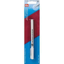 Marking Pen, Water Erasable Prym
