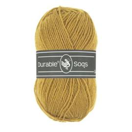 2145 Soqs Golden Olive Durable