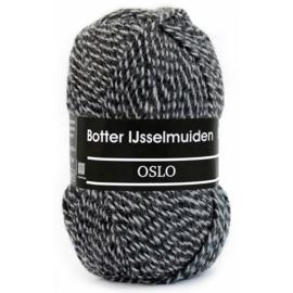 37 Oslo - Botter IJsselmuiden