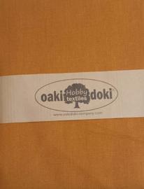Oker oaki Doki