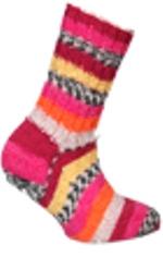 418 New Running sokkenwol - Lammy