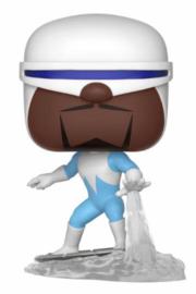 Frozone Incredibles 2 Pop!Funko