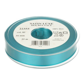 85 16mm Lint Satin Luxe Double face p.m.