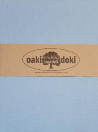 Heavenly Blue Oaki Doki