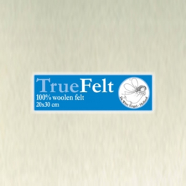 Roomwit 20 x 30cm TrueFelt