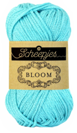 Bloom 419 Forget me not Scheepjes