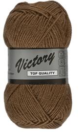 Lammy Victory 114