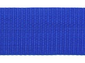 Kobalt Blauw Tassenband