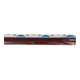 763 45cm P60 Sport Deelbare Rits Optilon