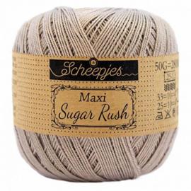 406 Soft Beige Sugar Rush Scheepjes