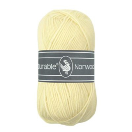 087 Norwool Durable