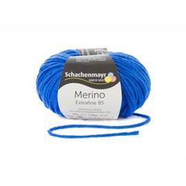 251 Merino Extrafine 85 - SMC